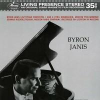Piano Concertos Nos.1 & 2